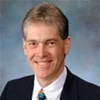 Dennis Drouillard, MD