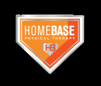 Home Base Physical Therapy