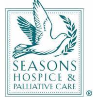 Seasons Hospice & Palliative Care of Colorado