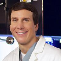 Travis Van Meter, MD
