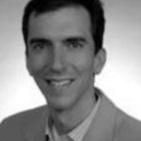 Jason Sanders, MD