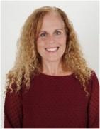 Tracey Waldman, PHD