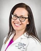 Nicole Lopez, MD