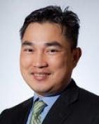 Andrew Nguyen, MD, PHD