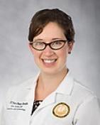 Alice Sutton, MD