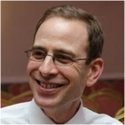 Peter Rehl, D.C.
