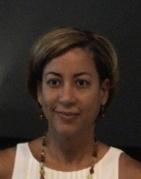 Onelia Ramirez-Cook, MD