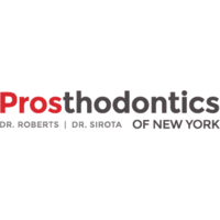 Prosthodontics of New York