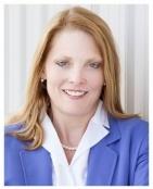 Lisa Webb, DPSY