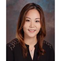 Jina Youn