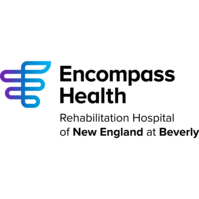 Encompass Health Rehabilitation Hospital of New England at Beverly