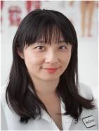 JingHui Xie, MD, PHD