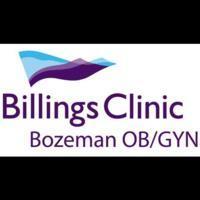Bozeman OB/GYN