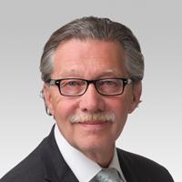 John Stutesman