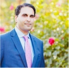 Omar Haque, MD, PHD