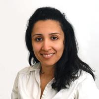 Azadeh Nasseh