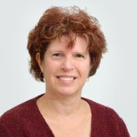 Aviva Lee-Parritz