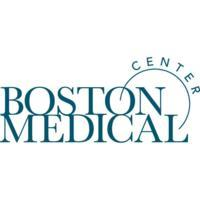 Pediatrics - Nutrition at Boston Medical Center
