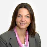 Caitlin Neri