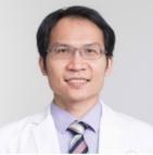 Fred Tsai, MSPT,PT, L.Ac, MSTOM