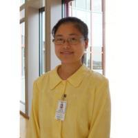 Julia (Yujuan) Zhang