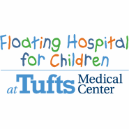 Floating Hospital for Children Neurology