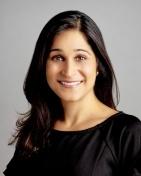 Joshika Kanabar, DDS, MS