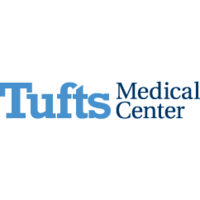 Tufts Medical Center - Breast Health Center