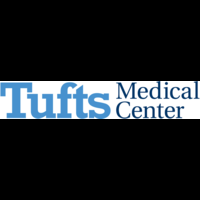 Tufts Medical Center CardioVascular Imaging Center