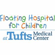 Floating Hospital for Children Ophthalmology