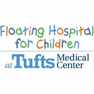 Floating Hospital for Children Pediatric Nephrology