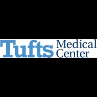 Tufts Medical Center Emergency Room