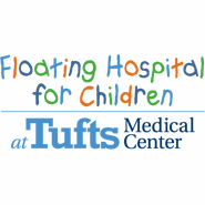 Tufts Children's Lawrence