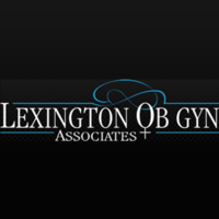 Lexington OB-GYN Associates