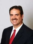 David Faber, MD, F.A.C.S