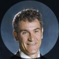 Paolo Venegoni