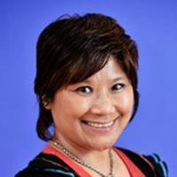 Xiarong Dai