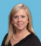 Karen Neubauer, DO