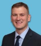 Colin Ruff, MD