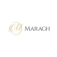 Maragh Dermatology, Surgery, & Vein Institute