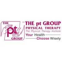Greensburg Orthopedic & Sports Rehab