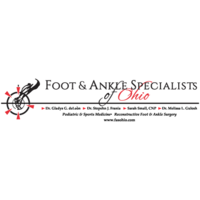 Foot and Ankle Specialists of Ohio