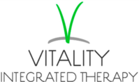 Vitality Integrated Therapy