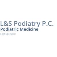 L & S Podiatry