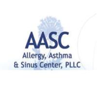 Allergy Asthma & Sinus Center