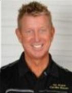 Robert Kent, MS, PA