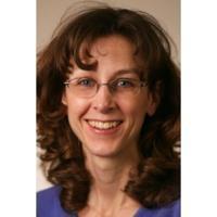 Christina Flavin