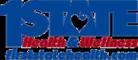 First State Health & Wellness - Brandywine