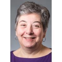 Margaret Emmons