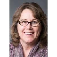 Allison Touchette